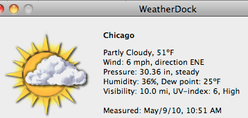 Chicago Temp 2010-05-09 at 11.29.00 AM.PNG