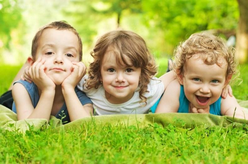 Трудный возраст — кризис у ребенка 3 лет - 3