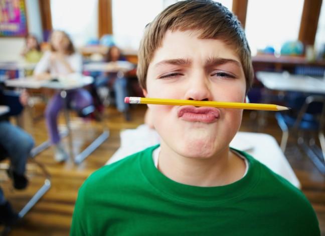 Тренинг для детей, подростков и их родителей: