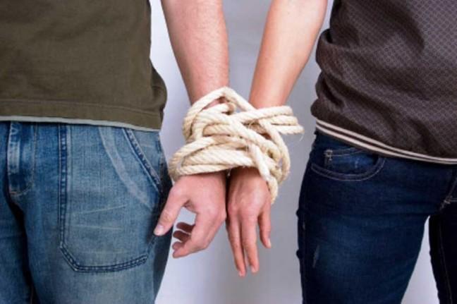 Как спасти любовь или зависимые отношения