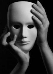 Невторики психотики пограничные Типология личности по Ненси Мак Вильямс