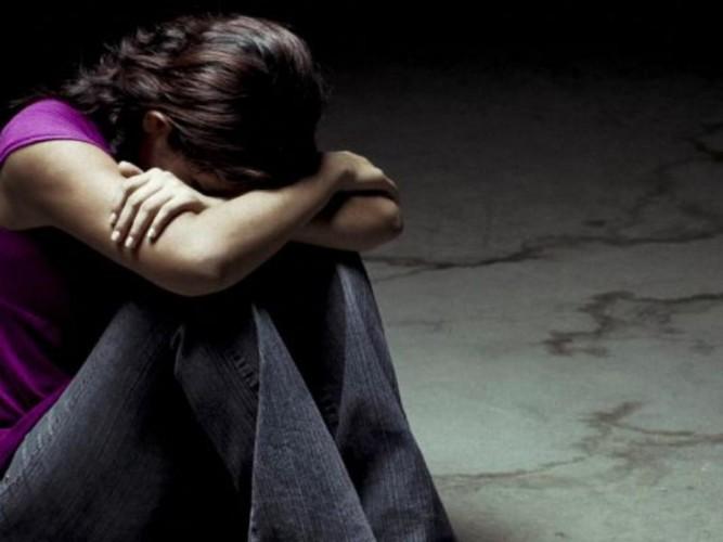 Психотерапевтическая работа с родителями воспитывающими детей с ОВЗ