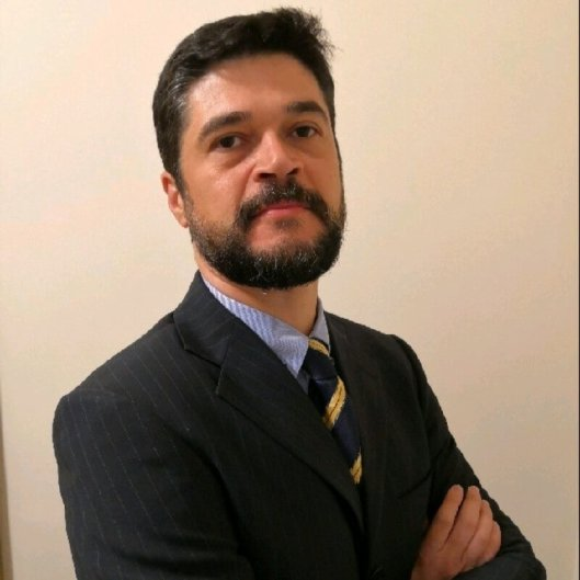 Artur Francisco da Silva