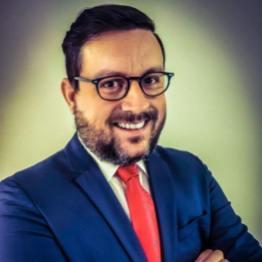 Felipe Pereira Louzada