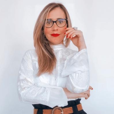 Priscila Lucenti