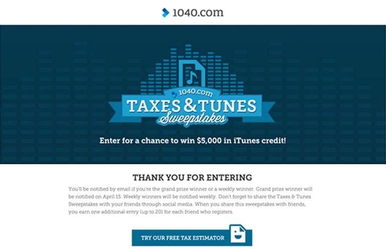 TaxesTunes1-1