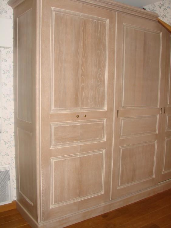 Dressing-sur-mesure-chêne-blanchi-3-e1423485473188