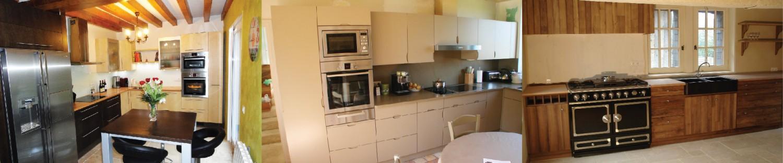 slider-4-cuisines-480x100px-e1423903848213