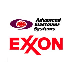 EXXON AES Advanced Elastomer Systems