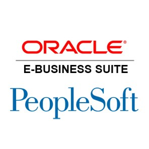 oracle-peoplesoft