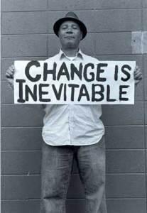 Social Business Change-is-Inevitable