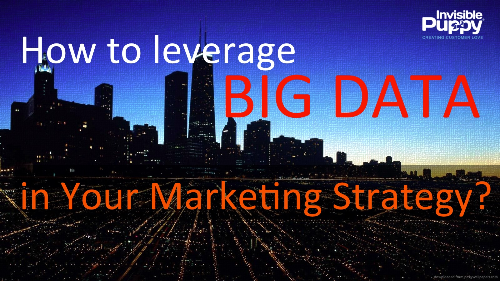 leverage_big_data_marketing_strategy