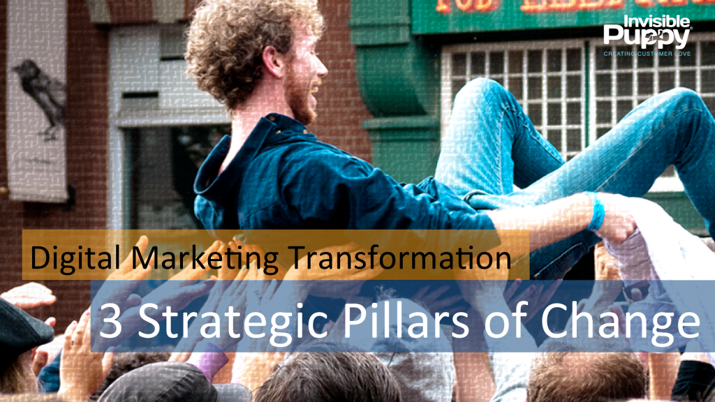 digital_marketing_transformation_pillars_of_change