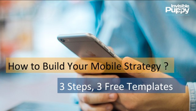 how_to_build_your_mobile_marketing_strategy
