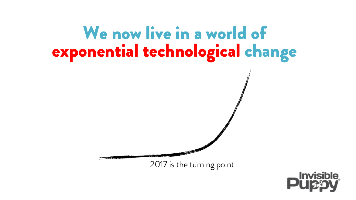 future_of_marketing_-_exponential_technological_change