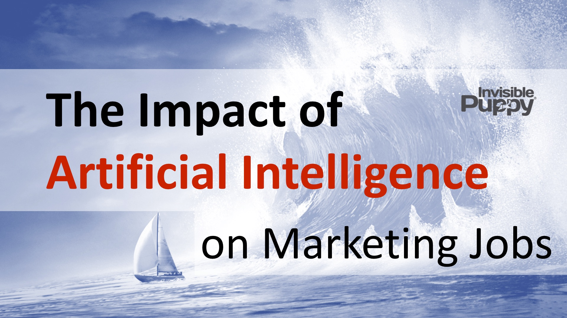 impact_artificial_intelligence_marketing_jobs