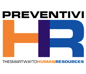 PreventiviHR.it