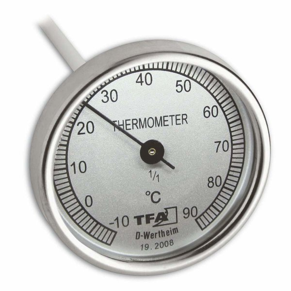 compost thermometer wholesale