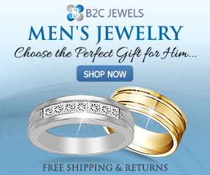 B2C Jewels