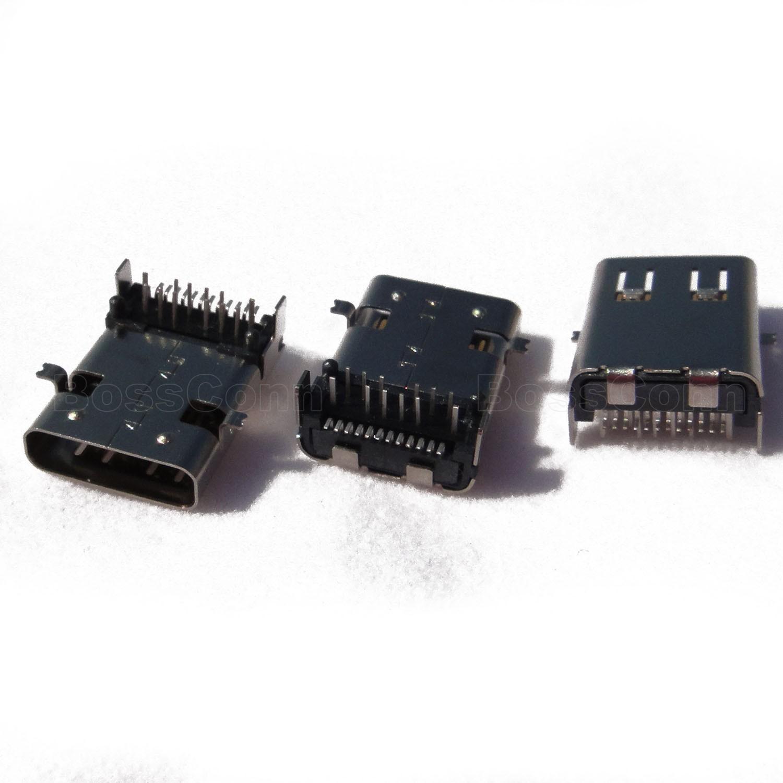 0 B Usb Converter 3 B Micro Micro 3 Usb 0 Adapter Male Female