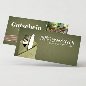 Genussgutschein-Rosenmayer-Catering