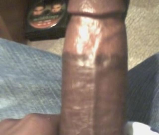 Big Black Cock For Women Big Black Cock For Women