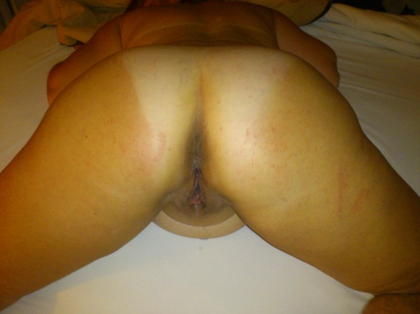 I Love Black Cock So Farmy Pssy Is So Loose Now