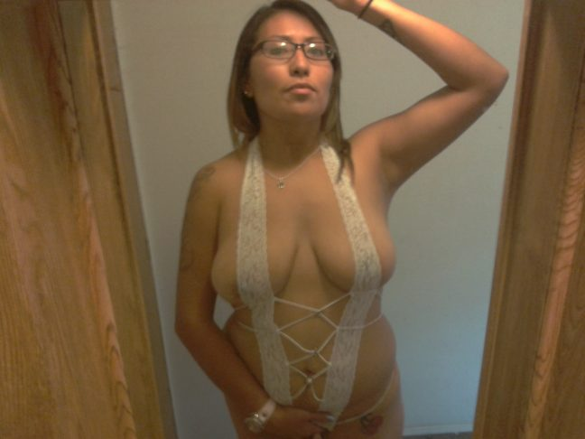 women of navajo models nude