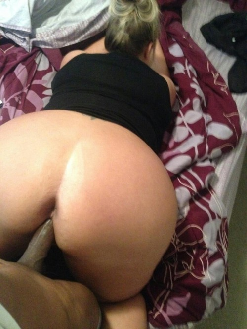 Real French Mature Amateur