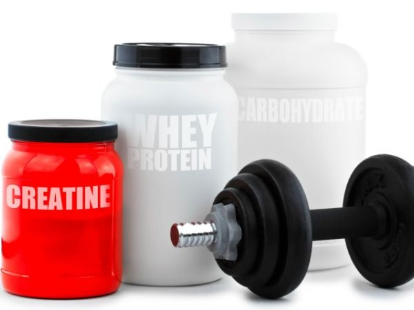 beware-of-fake-bodybuilding-powder-and-supplements