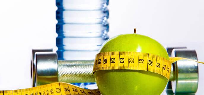 nutrition and-exercise mistakes
