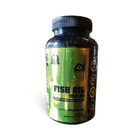 Buy Health & Gym Supplements Online at Best Price in India