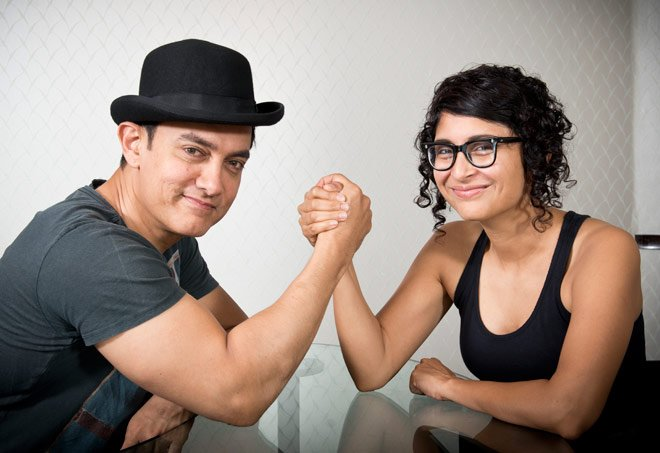 aamir-khan-and-kiran-rao