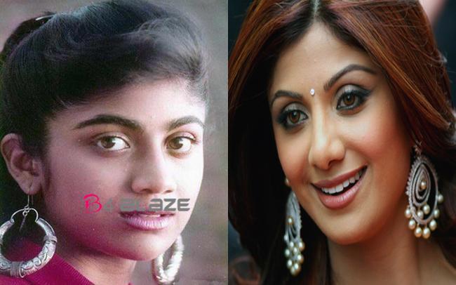 Shilpa-Shetty1