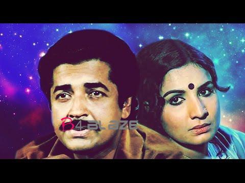prem nazir and jayabharathi