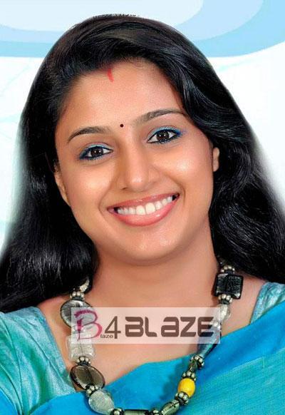 Samyuktha Varma go profile 1 (1)