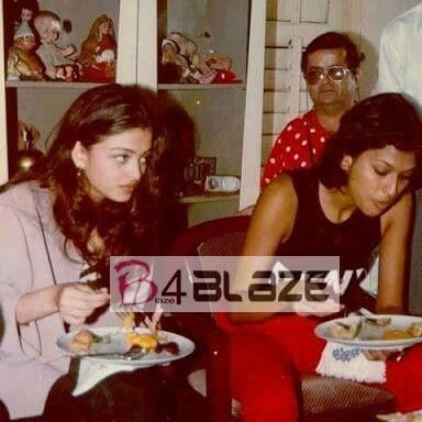 Aishwarya Rai Rare and Unseen Photo Collection (11)
