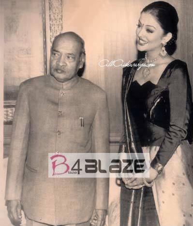 Aishwarya Rai Rare and Unseen Photo Collection (15)