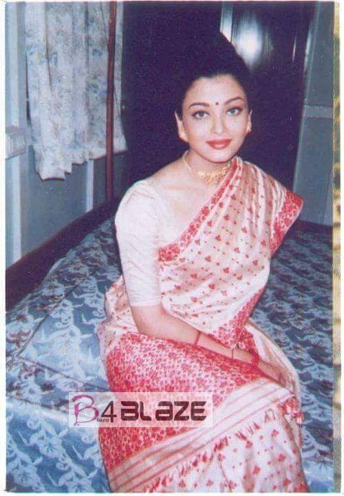 Aishwarya Rai Rare and Unseen Photo Collection (7)