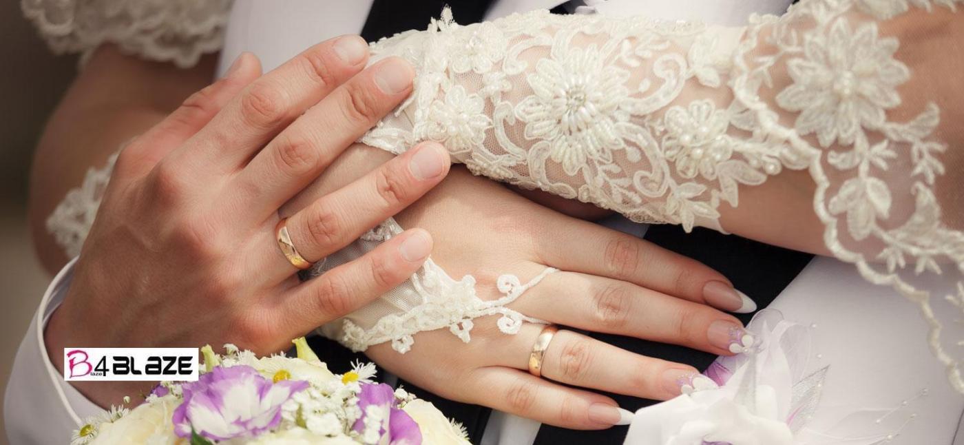 Matrimony Photos
