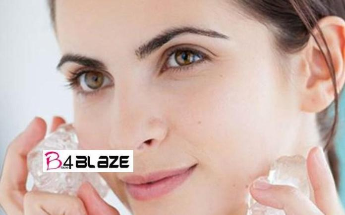 Skin Care Images