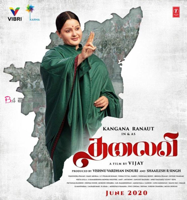 thalaivi-movie-images