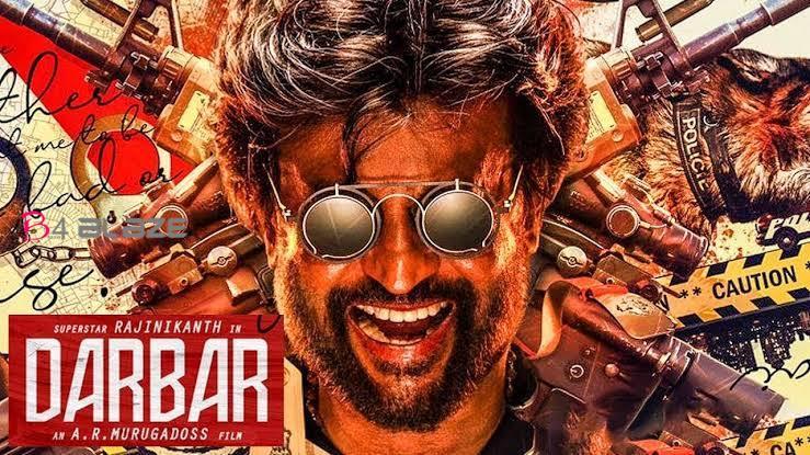 Darbar-new-movie-song-relea