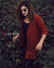 Noorin Shereef Latest Photoshoot