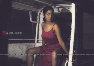 Pratibha Singh 3