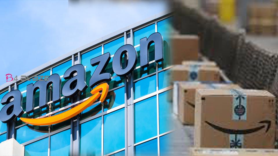 Amazon Great Indian Sale From 19 To 22 January