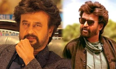 Darbar Movie Live Updates