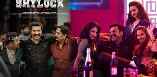 Shylock Box Office Collection Report