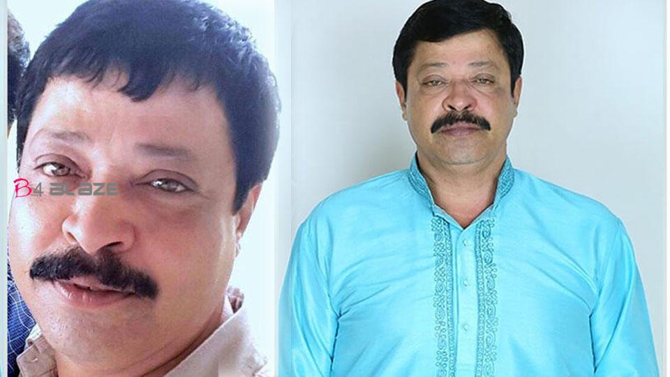 Suresh Krishnan Biography, Height, Weight, Age, Photos and Family