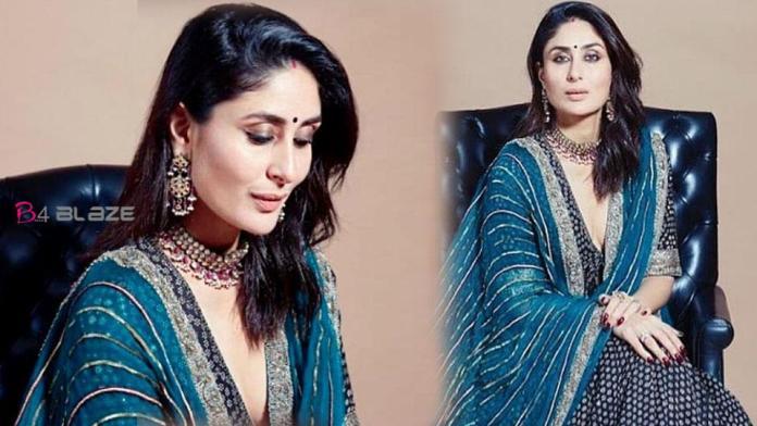 The reason for, why Kareena Kapoor did 'Angrezi Medium'
